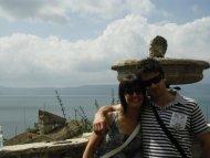 Francesca & Andrea